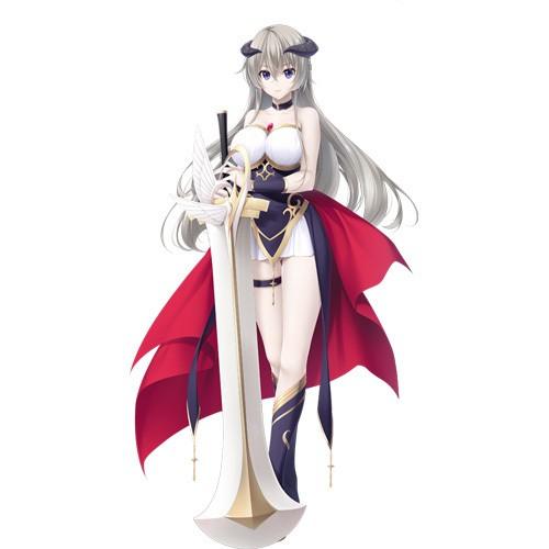 https://rei.animecharactersdatabase.com/uploads/chars/41903-1819627705.jpg