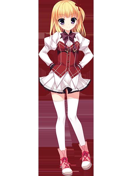 https://rei.animecharactersdatabase.com/uploads/chars/41903-2022828283.png