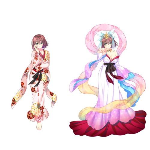 https://rei.animecharactersdatabase.com/uploads/chars/41903-2027559602.jpg