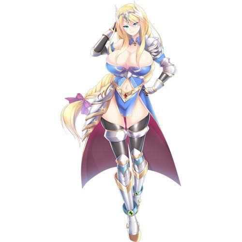 https://rei.animecharactersdatabase.com/uploads/chars/41903-2084371573.jpg