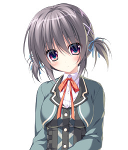 https://rei.animecharactersdatabase.com/uploads/chars/41903-242908191.jpg