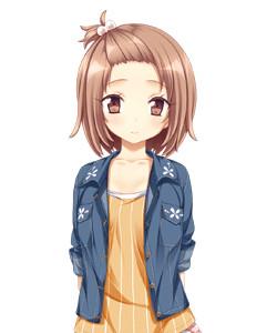 https://rei.animecharactersdatabase.com/uploads/chars/41903-306820318.jpg