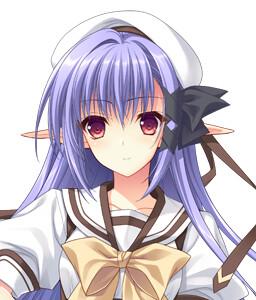 https://rei.animecharactersdatabase.com/uploads/chars/41903-331313864.jpg