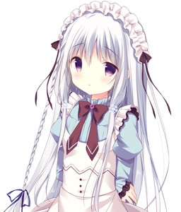 https://rei.animecharactersdatabase.com/uploads/chars/41903-454005672.jpg