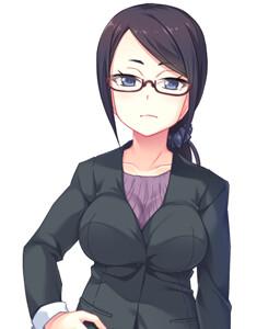 https://rei.animecharactersdatabase.com/uploads/chars/41903-488056324.jpg