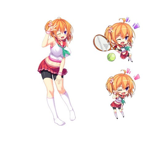 https://rei.animecharactersdatabase.com/uploads/chars/41903-762733907.jpg