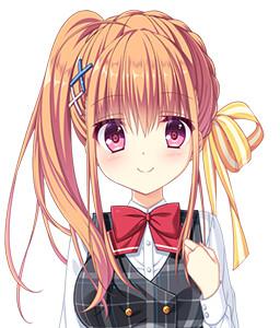 https://rei.animecharactersdatabase.com/uploads/chars/41903-897604269.jpg
