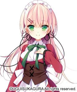 https://rei.animecharactersdatabase.com/uploads/chars/41903-944467785.jpg