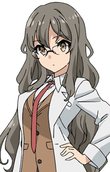 https://rei.animecharactersdatabase.com/uploads/chars/42348-262293288.jpg