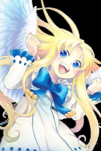 https://rei.animecharactersdatabase.com/uploads/chars/42348-440441368.png
