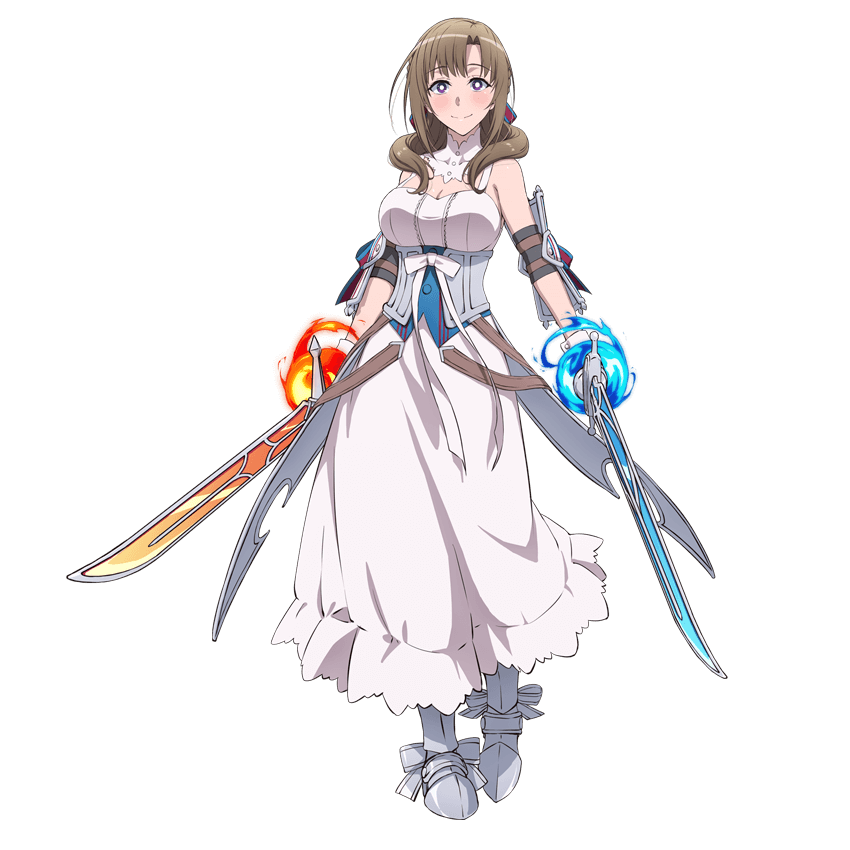 Mamako Oosuki