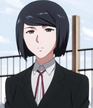 https://rei.animecharactersdatabase.com/uploads/chars/42711-1001866714.png