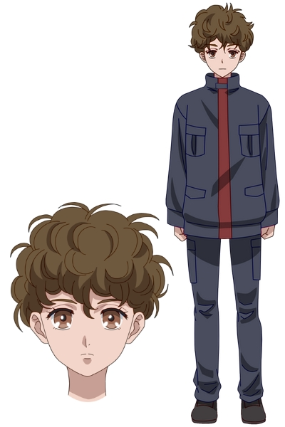 https://rei.animecharactersdatabase.com/uploads/chars/42711-1414443340.jpg