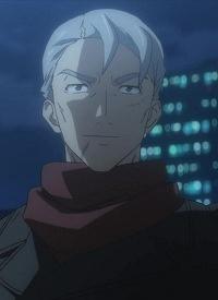 https://rei.animecharactersdatabase.com/uploads/chars/42711-1511980118.jpg