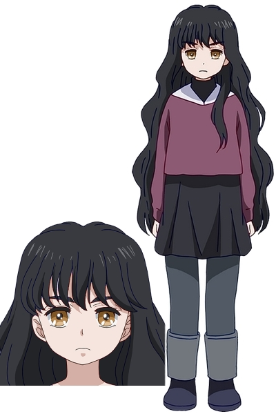 https://rei.animecharactersdatabase.com/uploads/chars/42711-1518396994.jpg