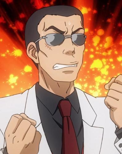 https://rei.animecharactersdatabase.com/uploads/chars/42711-1537966698.jpg
