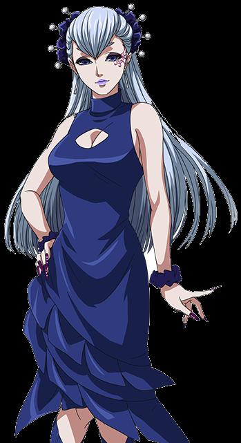 https://rei.animecharactersdatabase.com/uploads/chars/42711-162051632.png