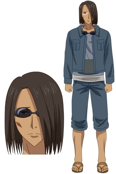 https://rei.animecharactersdatabase.com/uploads/chars/42711-1829720972.jpg