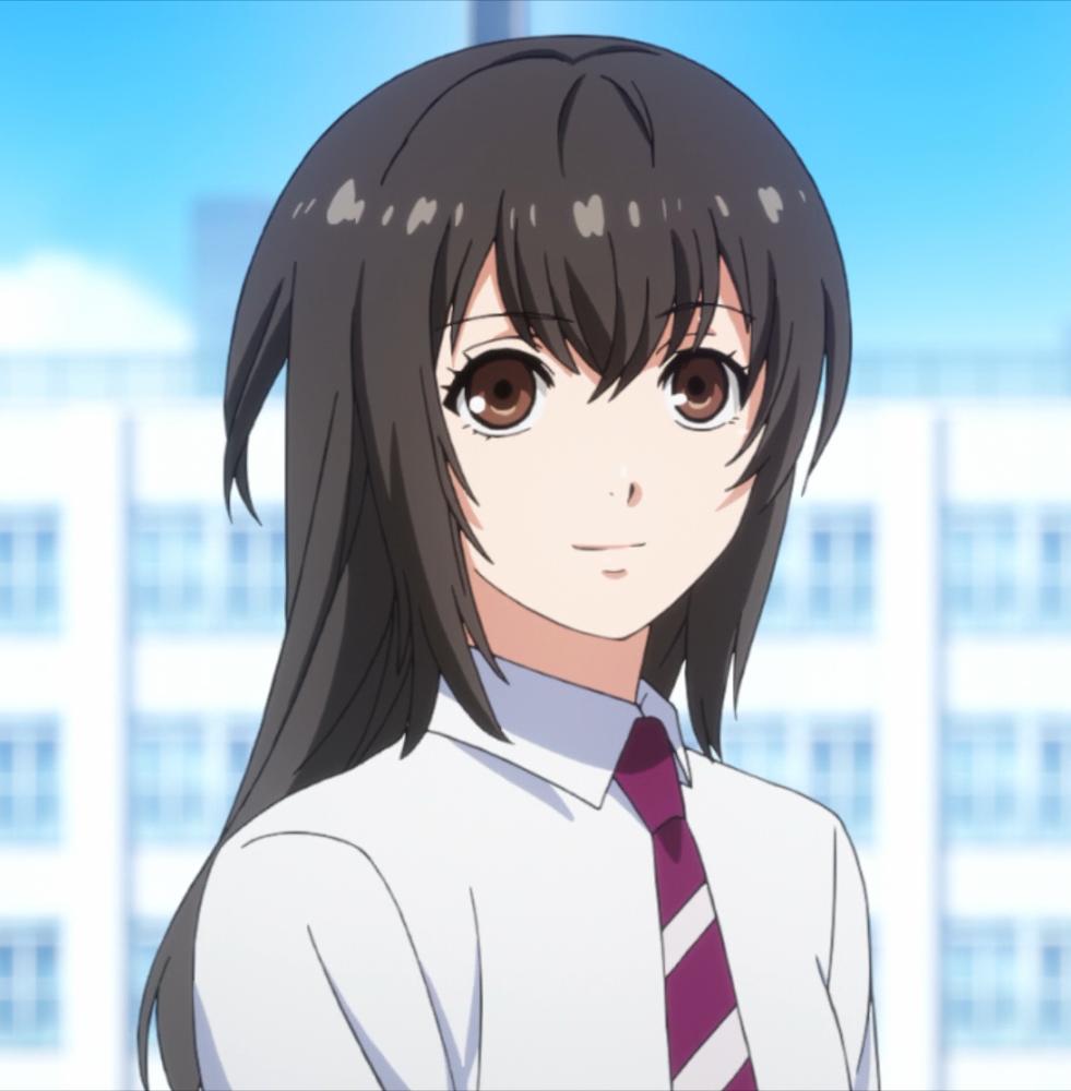 https://rei.animecharactersdatabase.com/uploads/chars/42711-1850078785.png