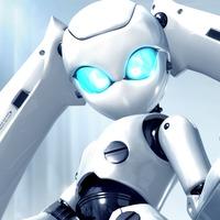 https://rei.animecharactersdatabase.com/uploads/chars/42711-1920903249.jpg