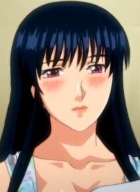 https://rei.animecharactersdatabase.com/uploads/chars/42711-537836611.jpg