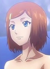 https://rei.animecharactersdatabase.com/uploads/chars/42711-756310328.jpg
