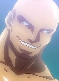 https://rei.animecharactersdatabase.com/uploads/chars/42711-794562956.jpg