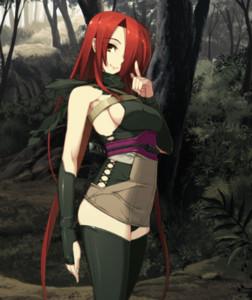 https://rei.animecharactersdatabase.com/uploads/chars/42711-816875172.jpg