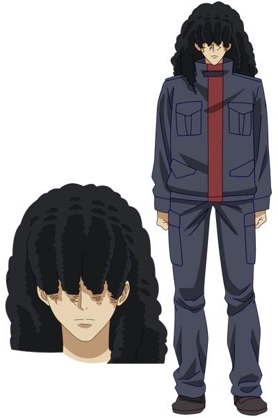 https://rei.animecharactersdatabase.com/uploads/chars/42711-85661879.jpg