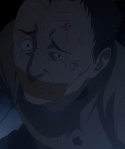 https://rei.animecharactersdatabase.com/uploads/chars/42711-898094608.jpg