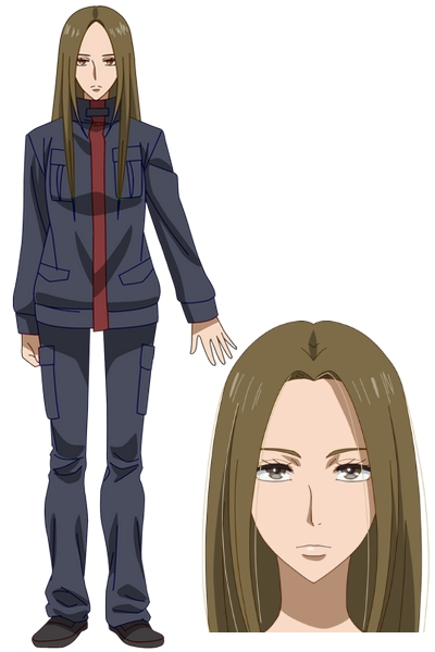 https://rei.animecharactersdatabase.com/uploads/chars/42711-944607198.jpg