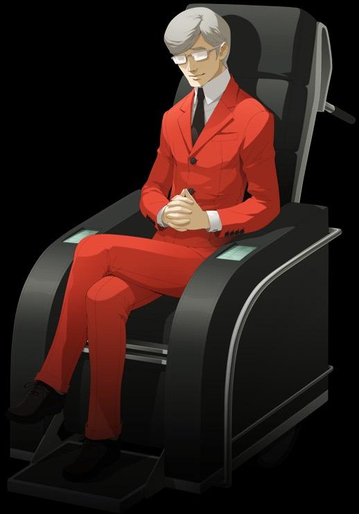 https://rei.animecharactersdatabase.com/uploads/chars/42795-1186563242.png