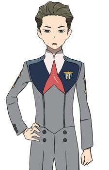 https://rei.animecharactersdatabase.com/uploads/chars/42795-1528538305.jpg