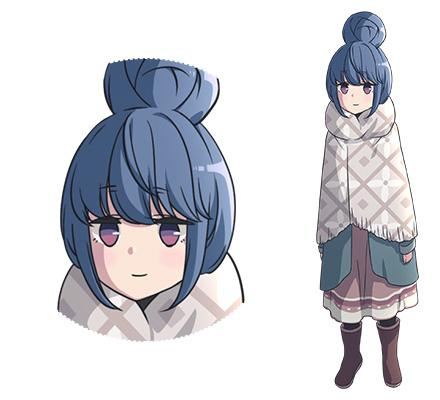 https://rei.animecharactersdatabase.com/uploads/chars/42795-1605377475.jpg