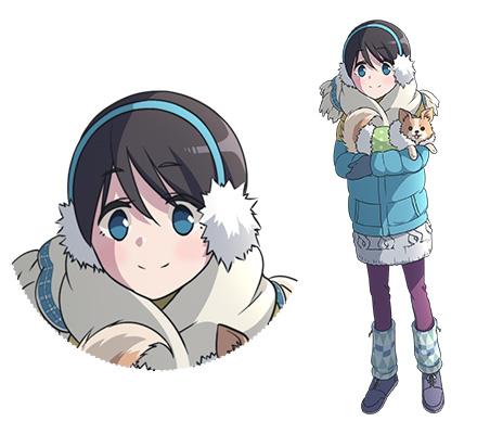 https://rei.animecharactersdatabase.com/uploads/chars/42795-1823216264.jpg