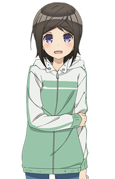 https://rei.animecharactersdatabase.com/uploads/chars/42795-1930856067.jpg