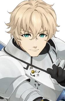 https://rei.animecharactersdatabase.com/uploads/chars/42795-218057334.jpg