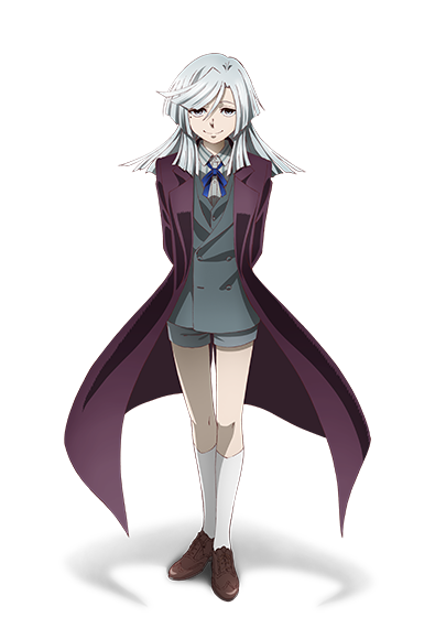 https://rei.animecharactersdatabase.com/uploads/chars/42795-29151087.png