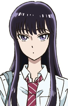 https://rei.animecharactersdatabase.com/uploads/chars/42795-299358730.jpg