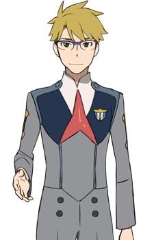 https://rei.animecharactersdatabase.com/uploads/chars/42795-813048914.jpg