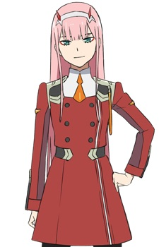 https://rei.animecharactersdatabase.com/uploads/chars/42795-907076776.jpg