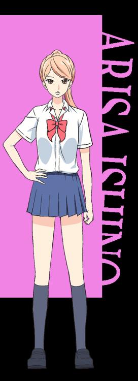 https://rei.animecharactersdatabase.com/uploads/chars/43959-1052710350.png