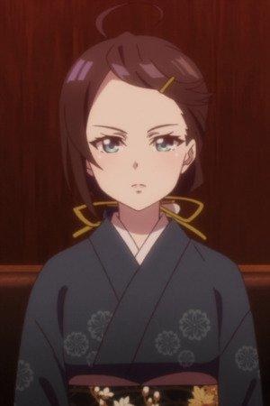 https://rei.animecharactersdatabase.com/uploads/chars/43959-1458651643.jpg