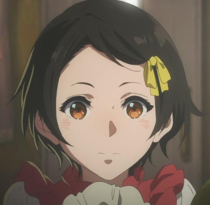 https://rei.animecharactersdatabase.com/uploads/chars/43959-1575531481.png