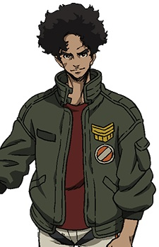 https://rei.animecharactersdatabase.com/uploads/chars/43959-2139783752.jpg
