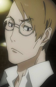 https://rei.animecharactersdatabase.com/uploads/chars/43959-272289923.jpg