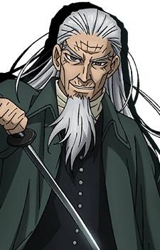https://rei.animecharactersdatabase.com/uploads/chars/43959-383281150.jpg