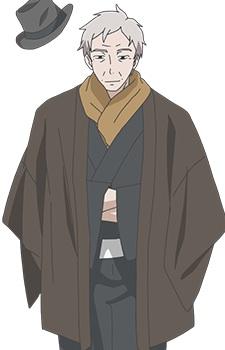 https://rei.animecharactersdatabase.com/uploads/chars/43959-640960883.jpg