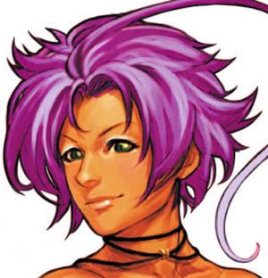 https://rei.animecharactersdatabase.com/uploads/chars/45494-1650694945.png