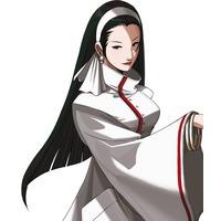 https://rei.animecharactersdatabase.com/uploads/chars/45494-967348694.jpg